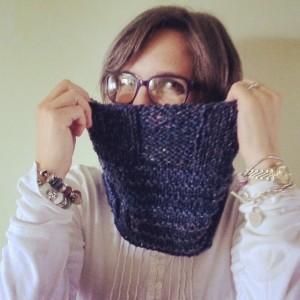 Knitting Academy – Ferri circolari