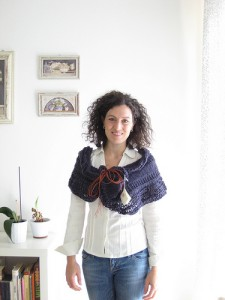 Knitting Experience – DICEMBRE