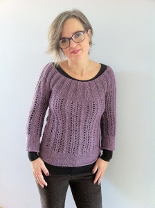 Babban for Winter – Knitting Experience con Emma Fassio