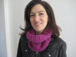 Knitting Academy: Ferri circolari
