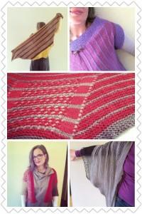 Knitting Academy: Lavorazione a più colori
