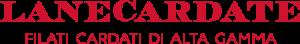 logo-lanecardate
