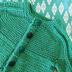 Knit for Baby: Principe Ranocchio