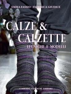 """Presentazione """"Calze & Calzette"""""""