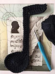 Knit Cafè dedicato al Metroknit 2016 – 4 marzo