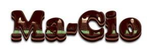 Ma-Cio: Magliuomini e Cioccolato