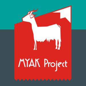 mYak Project: Alla scoperta del filato mYak con Federica Giudice
