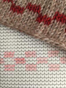 Knitting Academy: Fair Isle