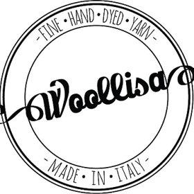 logo woollisa